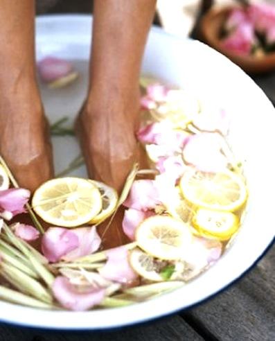 Diy aloe vera beauty recipes