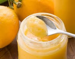 Lemon Honey Lip Gloss
